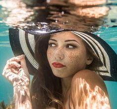Jenna Martin Photos