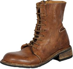 Bubetti.dk: Art.6991 Lux.547 Cool Boots, Combat Boots, Shoes, Art, Fashion, Art Background, Moda, Zapatos, Shoes Outlet