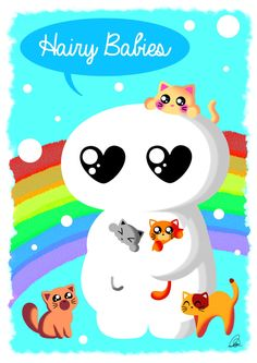 <b>Hello. His name is Baymax, and he is your personal healthcare companion.</b> He is also adorable, cuddly, gives warm hugs, melts your heart and will leave you with all the feels.
