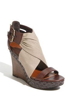 da1e26389009 39 best summer shoes   Sandles images on Pinterest