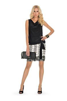 2901 Best Plus Size fashion women images  8ec3d55ed7d