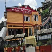 Book Shimla Hotels online with 10% Discounts, Call Hurry +91-9250050998  http://shimlatourpackage.in/