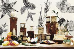 We present to you, YAKÜ, a deliciuos mix of new flavors and aromas to connect yourself with nature. Te presentamos, YAKÜ una deliciosa mezcla de nuevos sabores y aromas que te conectan con la naturaleza. New Flavour, Presents, Instagram Posts, Painting, Art, Naturaleza, Gifts, Art Background, Painting Art
