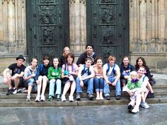 Globe Trotter Holidays plans to start educational tours for students in the near future.