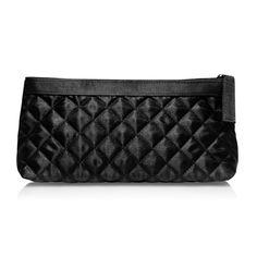 Designer Cosmetics Bag @aloette