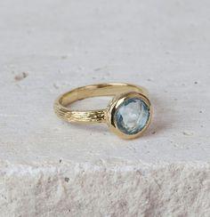 Luis Pasteur, Turquoise, Rings, Jewelry, Jewels, Style, Jewlery, Bijoux, Schmuck
