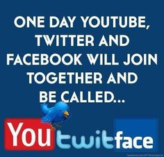 youtwitface funny quotes quote facebook lol funny quote funny quotes youtube humor twitter