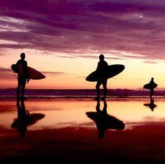 #Billabong #Surfing