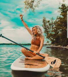 minnesota lakes have my heart forever 💛🤙🏼🌅🌲 (board: Paddle . - minnesota lakes have my heart forever 💛🤙🏼🌅🌲 (board: Paddle fortheNorth) - Mundo Hippie, Lake Pictures, Lake Pics, Kayak Pictures, Lake Photos, Insta Pictures, Sup Surf, Shooting Photo, Summer Aesthetic