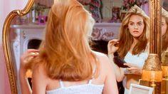 18 astuces pour lutter contre les frisottis