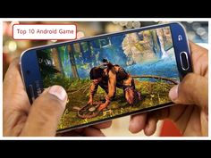 Mobile Gaming has been improving day by day . Android games is now powerfull like pc games . If you are bore then you can try below games . Best Multiplayer Games for Android 2018 you need to try . The best Android games of 2018 For Your Andrid Device. Xbox 360, Playstation, Fun Games For Kids, Games For Girls, Games To Play, Pc Games, Video Games, Free Games, Mario Kart