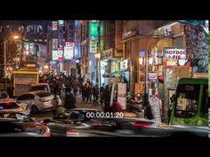 timelapse native shot :13-12-25 TL- 홍대앞-24 3888x2160 30f_1