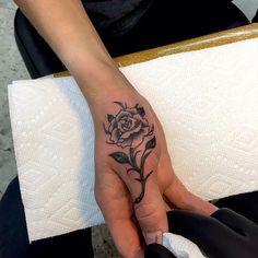Tattoo inspo