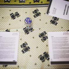 En un rato... clase!!!! Y termina un taller regular de Noviembre a pura foto  #tallercamarareflex #camarareflex #reflex #tallerdefotos #tallerdefotografia #fotografia #fotoslindas #fotosconamor #maruaprosoftalleres