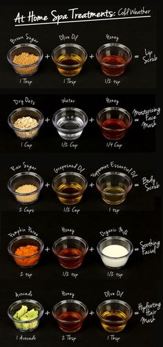 New Diy Beauty Care Spa Treatments Ideas New Diy Beauty Care Spa Treatments IdeasYou can find Spa treatments and more on our website.New Diy Beauty Care Spa Treatments Ideas New Diy B. Diy Spa Day, Belleza Diy, Tips Belleza, Beauty Skin, Health And Beauty, Beauty Makeup, Hair Beauty, Diy Beauty Care, Diy Beauty Night