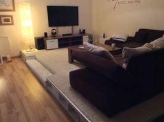 ehrfurchtiges matratze fur wohnzimmer ecksofa klapp roll gallerie images oder cbcbcabaffdcfcc diy bedroom facility