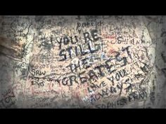 """First installment of """"To Elvis With Love: Writings on the Wall"""" video series."""