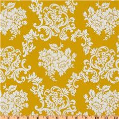 mustard...like my fav color right now! Especially with grey!