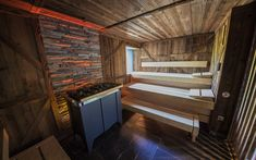 Prémiová sauna Klafs s kamny MAJUS Bratislava, Bathtub, Stairs, Bathroom, Home Decor, Standing Bath, Washroom, Bathtubs, Stairway