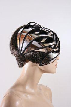medusa helmet modern warrior helmet scifi warrior от divamp