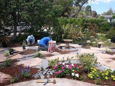 Santa Barbara Best Landscape Maintenance Company Call Now! Santa Barbara County, Garden Maintenance, Landscaping Company, Irrigation, Home And Garden, Patio, Landscape, Outdoor Decor, Plants