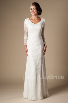 modest-wedding-dress-montgomery-front-alt.jpg