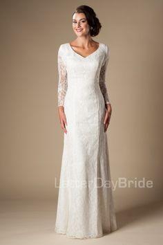 modest-wedding-dress-montgomery-front-alt.jpg