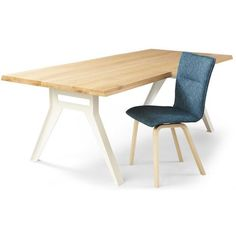 1000 images about chairs and tables on pinterest boconcept sparrows and dining tables - Tafel boconcept ...