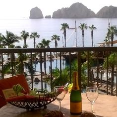 Is there anything more perfect than this? Like if you agree! #TBT #Cabo #VillaDelArco #VillaGroupResorts #EasterWeek