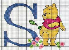 Pooh s
