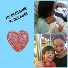 Share the love!Related Posts:The Non-Physical Benefits of ExerciseWhat is Beachbody Coaching? Join Me April 27th for a Sneak…The Benefits of Movement in Mamahood: My Journey Back to…This Mom of 6 is Changing Her Life and Saying No to DiabetesWhat is Beachbody Coaching? Join me for a Sneak Peek on…