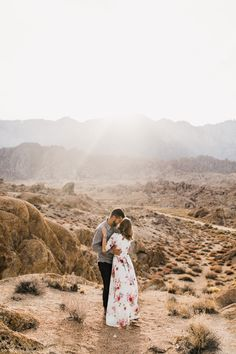 Have a look at our pages for a lot more in regard to this delightful photo Mammoth Lakes, Adventure Photography, Elope Wedding, Van Life, Engagement Session, Mountain Weddings, Wedding Inspiration, California, Camping