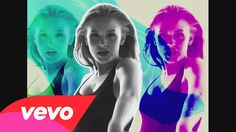 Zara Larsson - Lush Life (Official Music Video) the real world and I am not a good idea of what you I Love Music, My Music, Music Radio, Music Songs, Music Videos, Lush, Genre Musical, Zara Larsson, Life Lyrics