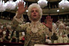Crítica | Amadeus
