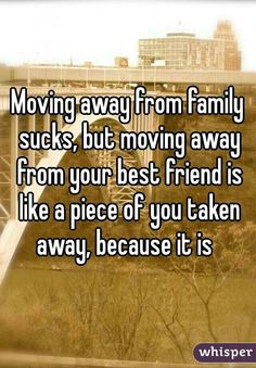 Moving Away Quotes Custom Goodbye Quotes For Friends Moving Awayquotesgramquotesgram