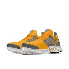 hot sale online a9b86 0d238 Nike Air Presto iD Shoe. Nike.com