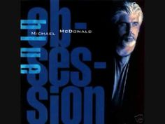 ▶ Michael McDonald and Wendy Moten - No love to be found - YouTube