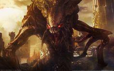 Jedna z moich ulubionych postaci starcrafta. http://grajnik.pl/dladzieci/gry-bakterie-i-wirusy/