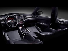 It may be time to change your game - http://mbatemplates.com - Subaru Impreza Parts  Pre-facelift Subaru Impreza WRX STI...,  August 25, 2014, 11:00 am