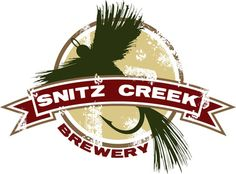 Snitz Creek Brewery - Lebanon, PA....opening day IPA (6-7) gift from my parents in a growler:) 6/5/14
