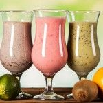 Superfood Smoothies To Fuel Your Body with Power