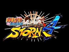 Naruto Shippuden Ultimate Ninja Storm 4 Gameplay Developer Trailer - YouTube