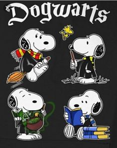Peanuts Cartoon, Cartoon Tv, Peanuts Snoopy, Snoopy Halloween, Snoopy Christmas, Snoopy Love, Snoopy And Woodstock, Wallpaper Fofos, Harry Potter Cartoon