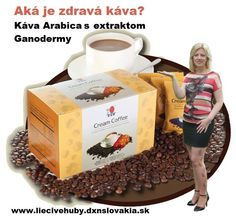 http://liecivehuby.dxnslovakia.sk/blog-2015-11-07-Existuje_lacnej__ia_kava_ako_kava_DXN Existuje lacnejšia káva ako káva DXN ?