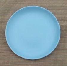 Vintage Poole Pottery plate