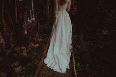 Mark-And-Lucy-Crook-Hall-Gardens-Wedding-205.jpg