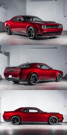 With its record-breaking performance and limited availability, the Dodge Challenger SRT Demon is one of the. Dodge Challenger Hellcat, Dodge Challenger Srt Hellcat, Jeep Dodge, Jeep Cars, Dodge Srt Demon, Ford Mustang Shelby, Hot Cars, Mopar, Yamaha Bikes