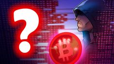 TOP 3 BITCOIN BLOCKCHAIN NETWORK NODES EXPLAINED FOR BEGINNERS Bitcoin Cryptocurrency, Blockchain, About Me Blog, Neon Signs, Make It Yourself, Top, Videos, Youtube, Youtubers