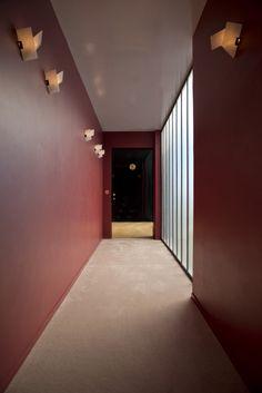 casa-fayette-dimore-studio-adam-wiseman-remodelista-10