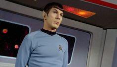 "Spock: ""Patient's Demands for Dilaudid Highly Illogical"" - http://gomerblog.com/2017/01/spock/?utm_source=PN&utm_campaign=DIRECT - #Dilaudid, #Narcotics, #Spock, #Star_Trek"